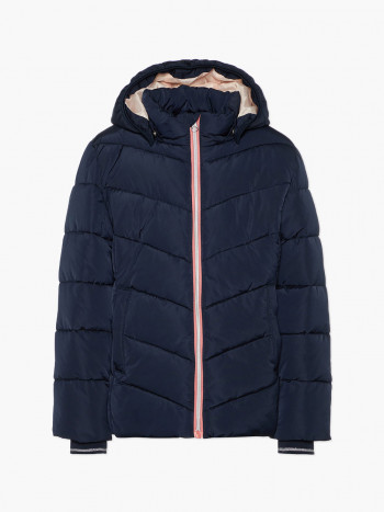 Rocky Mountain Jacket