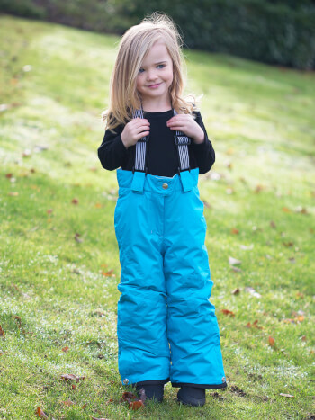 PREORDER Snow Day Snow Pants
